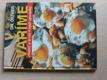 Vaříme chutně a levně - teplé speciality (2004)