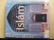 Islám - umění a architektura (2006)
