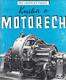 Kniha o motorech