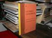 Latinská cvičebnice pro pátou a vyšší třídy...