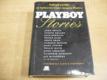 Playboy Stories. Nejlepší povídky za čtyřicet let trvání časopi