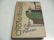 Zapomenout na Palermo