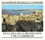 Na ostrově revoluce a svobody/ En la isla de la revolucion y de la libertad