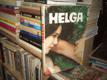 Helga (slovensky)