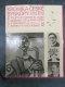 Kronika české synkopy (Půlstoletí českého jazzu a moderní populární hudby v obrazech a svědectví současníků). Díl I. (1903-1938)