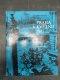 Praha v květnu 1945 (Historie jednoho povstání)
