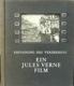 Ein Jules Verne Film - Erfindung des Verderbens, Nach einem Roman von Jules Verne