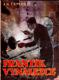 Frantík vynálezce (román hocha)