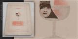 LIDÉ Z BARU. 1925. Aventinum, ilustrace a obálka JOSEF ŠÍMA, vytiskli Kryl a Scotti. /q/