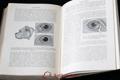 Tierheilkunde und Tierzucht. Eine Enzyklopädie der praktischen Nutztierkunde. (Erster Band - první svazek)
