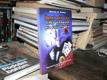 Úplná příručka triků a kouzel pro začátečníky