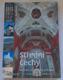 Střední Čechy - obrazový vlastivědný průvodce