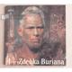 ZDENĚK BURIAN - CD-ROM - 4 SVĚTY ZDEŇKA BURIANA