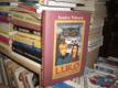 Luko - Tajemství vlkodlaků