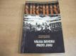 Válka Severu proti Jihu ed. Archiv
