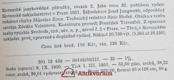 Mluvnice spisovné češtiny (2 svazky)