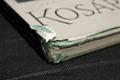 Adolf Kosárek : [obr. monografie]