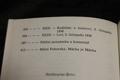 Dílo : Karel Hynek Mácha : čtenářský soubor. sv. 1., Máj. Básně. Dramatické zlomky. Dopisy Máj. Básně. Dramatické zlomky. Dopis