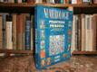 Numerologie - praktická příručka