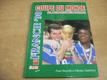 Coupe du monde. Francie '98. XVI. mist