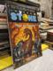 Mark Stone:  Mise na Šámatu