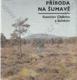 Příroda na Šumavě