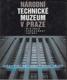 Národní technické muzeum v Praze
