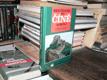Bez Čedoku po Číně a okolí
