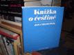 Knížka o češtině