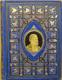 Spisy Hákovy. Díl III. (Carevič Aleksej, Záviš z Falkenštejna, Král Rudolf)