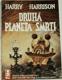Druhá planeta smrti