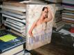 Deník nevěsty