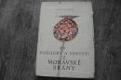Pohádky a pověsti z Moravské brány