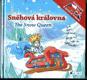 Sněhová královna / The Snow Queen