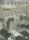 Sága o Narviku od Jean Mabire