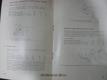 Příklady použití integrovaných stabilizátorů napětí MAA723, MAA723H