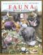 Fauna - Encyklopedie naší přírody