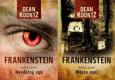 Frankenstein I.-II. - (Nevděčný syn / Město noci)