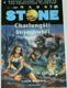 Mark Stone 60: Charlungští bojoví obři