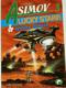 Lucky Starr & oceány Venuše