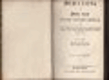 Bible česká čili písmo svaté Starého i Nového zákona