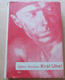 Upton Sinclair: Král Uhel