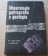Mineralogie, petrografie a geologie (pro I. ročník Gymnasií a III. ročník SVVŠ)
