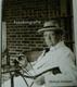 Winston Churchill: Fotobiografie