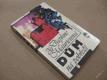 Maurierová Daphne DŮM NA POBŘEŽÍ 1992