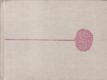 Jiřinkové slavnosti 1837-1847