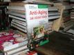 Anti-Aging - Jak zůstat mladý