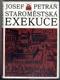 Staroměstská exekuce