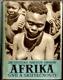 Afrika snů a skutečností 1 - 3