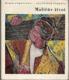 František Podešva – Malířův život